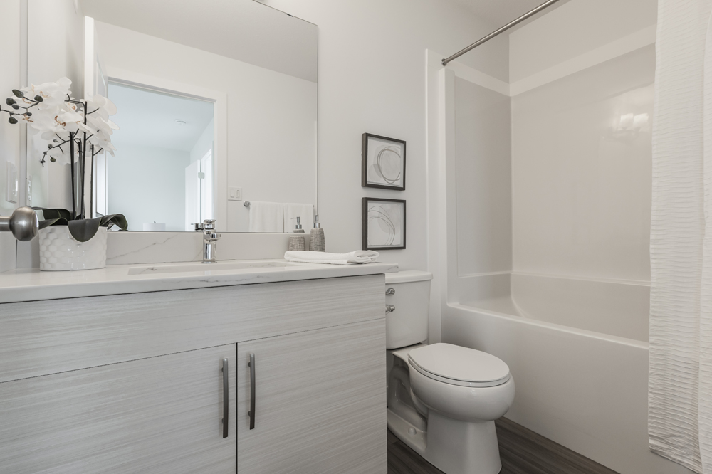Primary Bathroom 1