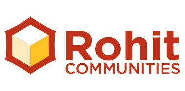 Rohit Communities